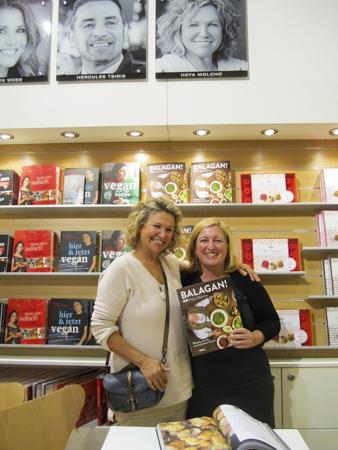 Frankfurter Buchmesse 2013_1-w