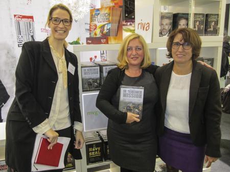 Frankfurter Buchmesse_2013_3-w