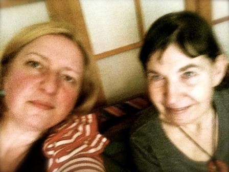Dr. Jancak+ Judith Grohmann 2